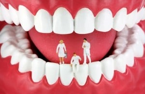 Questions for orthodontists