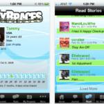 MyBraces App